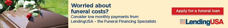 Bettendorf IA Funeral Home And Cremations Lending Usa